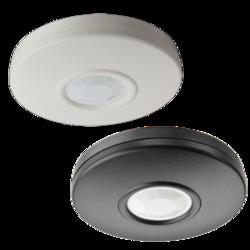 Bosch DS936 Low Profile Panoramic PIR Detector