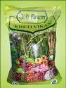 Rama Kheti Vikas Seeds