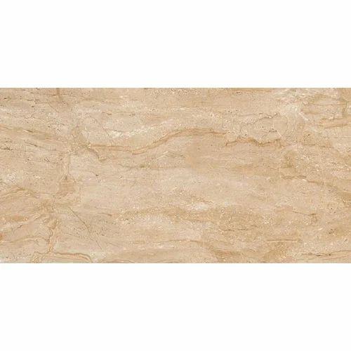 Texture Vitrified Floor Tiles 10