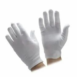 Generic Hand Gloves