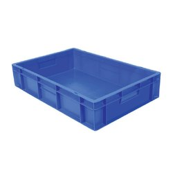 64125 CC Material Handling Crates