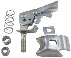Coupler Repair Kit for 2 Curt Couplers
