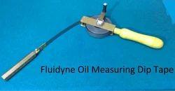 Fluidyne Dip Tape