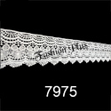 Design GPO Chemical Lace