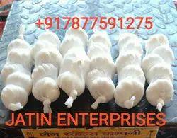 A Grade USA Liner Packing Garlic, Garlic Size: 40-50 Mm