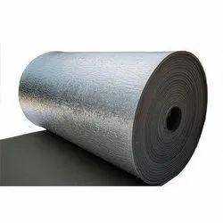 XLPE Heat Insulation Sheet