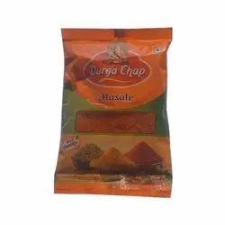 Durga Chap Durga Chaap Red Chilli Powder