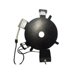 HDPE Heating Mirror