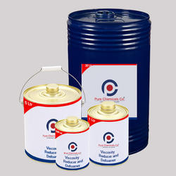 Viscosity Reducer and Defoamer