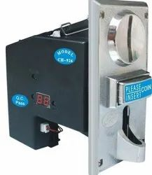 Coin Acceptor Ch-0926