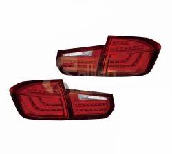 Car Tail Lights in Surat, कार की टेल लाइट