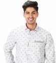 Printed  Casual Shirts