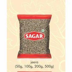 Sagar 12 Month Cumin Seeds, Packet