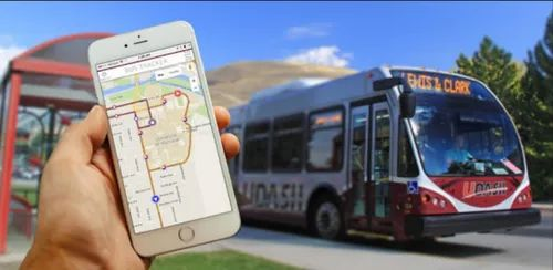 Locator and Diesel BUS GPS Tracker Solution - Trace Root Gps Bettiah