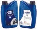 Nissanol Premium 4t 10w30 Automotive Oil, Packaging Type: Bottle, Grade: Sl