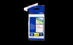 Brother TZe-232 Tape