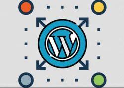 Wordpress And Drupal Integration