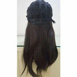 Natural Long Hair Extension