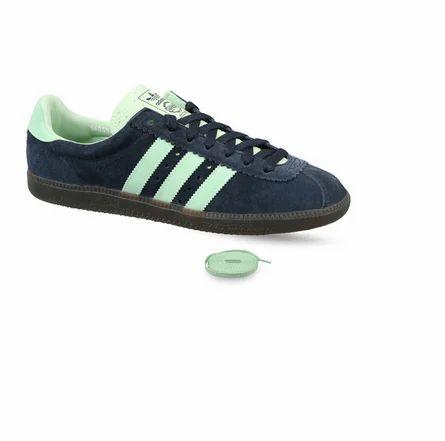 reputable site 69ff0 308d5 Originals Toelichting Originals Adidas Adidas Adidas Originals Originals Adidas  Adidas Toelichting Toelichting Toelichting Originals nqgt8wAATp