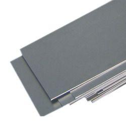 Sae 1045 Steel Plates