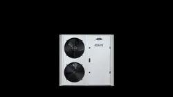 Bitzer LHL3E/2EES-2(Y) Ecolite Semi Hermetic Varistep Air Cooled Compressor