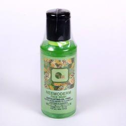 Keshkamya Aloevera Shampoo