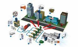 HVAC Project Implementation Service