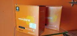 Power Zone Bike Batteries