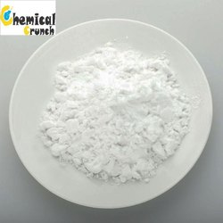 Chemical Crunch L Alanine, Packaging Size: 25kg, Packaging Type: Drum With Inner Pe Bag