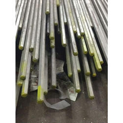 303 Stainless Steel Hex Bars