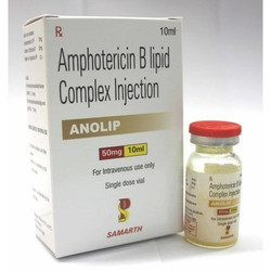 Anolip Injection