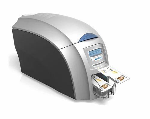 ID Card Printer at Rs 39000/piece | ID Card Printer | ID: 15481371212