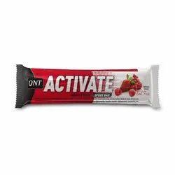 QNT Activate Bar