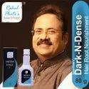 80 gm Rahul Phate's Dark-N-Dense Scalp Enriching Gel
