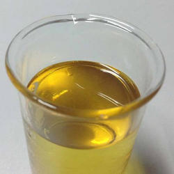 Menthone 80%-18% Oil