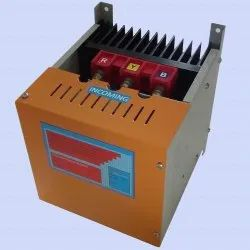 3 Phase Thyristor Power Regulator, 90 To 270v Ac, 50hz/Dc