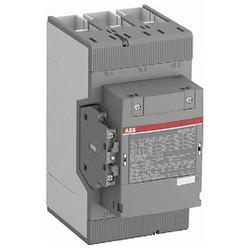 ABB AF205-30-11 Contactor
