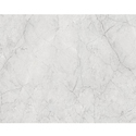 Vishwas Ceramica 2058 Ve Glossy Series Floor Tiles, Size: 600 X 1200mm
