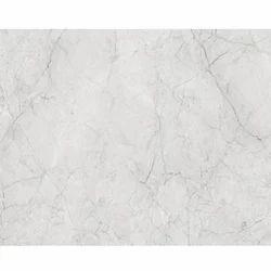 2058 VE Glossy Series Floor Tiles
