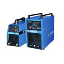 Manual Metal ARC Welding Handy 400 D