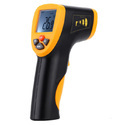 Portable Infrared Thermometer