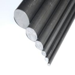 Stainless Steel Round Bar Grade 309S