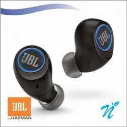 Airpod (JBL Free -1 In Ear Headphone)