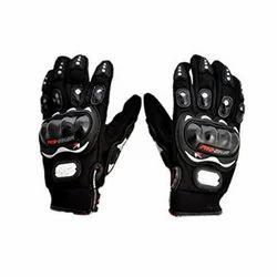Pro Biker Full Gloves