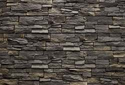 Wall Cladding in Hyderabad, Telangana | Manufacturers, Suppliers ...