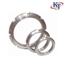 KML Series Lock Nuts