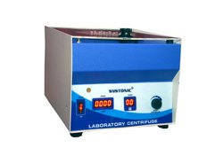 Laboratory Centrifuge Machine S- 103