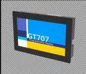 GT707 HMI Touch Panel