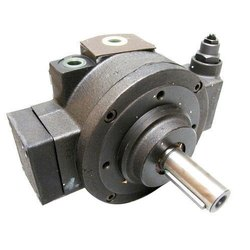 Hydraulic Pump Motor Manufacturer from Ghaziabad