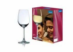 Ocean Madison Wine Glass